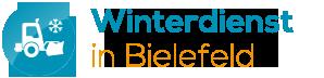 Winterdienst in Bielefeld | Gelford GmbH